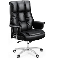 BEST ERGONOMIC OFFICE CHAIR FOR FAT GUYS Summary
