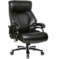 BEST ERGONOMIC OFFICE CHAIR FOR HIP PAIN Summary