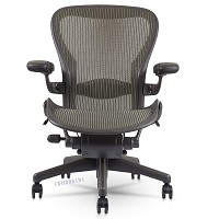 BEST ERGONOMIC OFFICE CHAIR FOR TAILBONE PAIN Summary