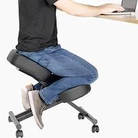 BEST ERGONOMIC OFFICE CHAIR STRAIGHT BACK Summary