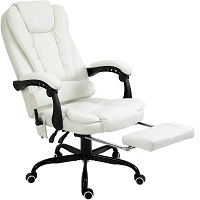 BEST ERGONOMIC OFFICE CHAIR WITH LUMBAR AND NECK SUPPORT Summary