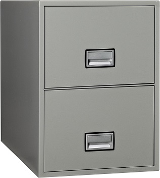 BEST FIREPROOF COMBINATION FILE CABINET