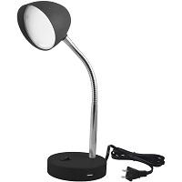 BEST FLEXIBLE SMALL LED DESK LAMP Picks