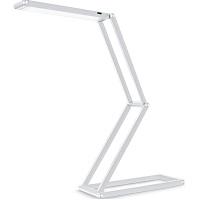 BEST FOLDABLE SMALL LED DESK LAMP Picks