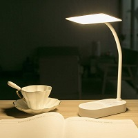 BEST FOR READING RECHARGEABLE LED TABLE LAMP Picks