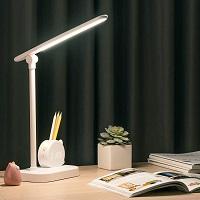 BEST FOR READING SMALL LED DESK LAMP Picks