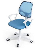 BEST FOR STUDY CHEAP DESK CHAIRS FOR KIDS Summary