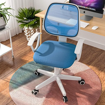 BEST FOR STUDY CHEAP DESK CHAIRS FOR KIDS