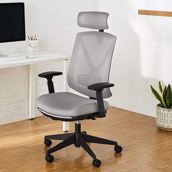 BEST FOR STUDY COMPUTER CHAIR UNDER 200