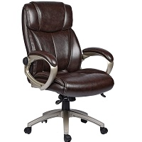 BEST FOR STUDY COMPUTER CHAIRS FOR FAT GUYS Summary