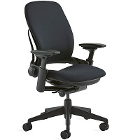 BEST FOR STUDY ERGO CHAIR FOR SHORT PERSON Summary