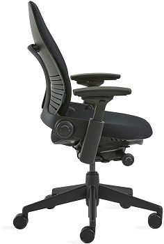 BEST FOR STUDY ERGO CHAIR FOR SHORT PERSON