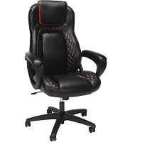 BEST FOR STUDY ERGONOMIC CHAIR WITH NECK SUPPORT Summary