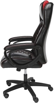 BEST FOR STUDY ERGONOMIC CHAIR WITH NECK SUPPORT