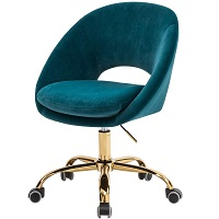 BEST FOR STUDY HOME OFFICE CHAIR UNDER 200 Summary
