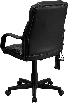 BEST FOR STUDY OFFICE CHAIR FOR NECK AND SHOULDER PAIN