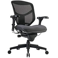 BEST FOR STUDY OFFICE CHAIR FOR TAILBONE PAIN Summary