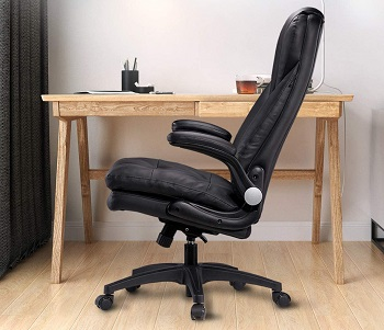 BEST FOR STUDY OFFICE CHAIR STRAIGHT BACK