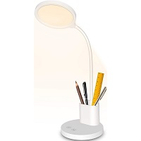 BEST FOR STUDYING RECHARGEABLE LED TABLE LAMP Picks