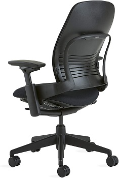 BEST HOME CHAIR FOR HIP PAIN