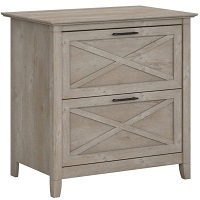 BEST HOME OFFICE 30 INCH FILE CABINET picks