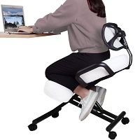 BEST KNEELING CHAIR FOR HIP PAIN Summary