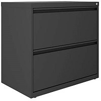 BEST LATERAL 30 INCH FILE CABINET picks