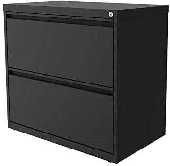 BEST LATERAL 30 INCH FILE CABINET