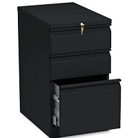 BEST OF BEST 3-DRAWER VERTICAL FILE CABINE pciks