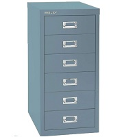 BEST OF BEST 6-DRAWER FILE cabient picks