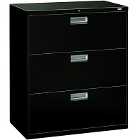 BEST OF BEST BLACK LATERAL FILE CABINET picks