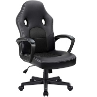 BEST OF BEST CHAIR FOR CODERS Summary