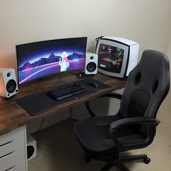 BEST OF BEST CHAIR FOR CODERS