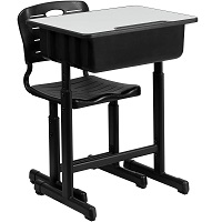 BEST OF BEST CHEAP COMPUTER DESK AND CHAIR Summary