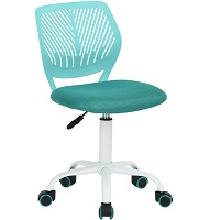 BEST OF BEST CHEAP DESK CHAIRS FOR KIDS Summary