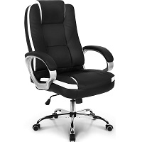 BEST OF BEST COMFORTABLE OFFICE CHAIR UNDER 200 Summary