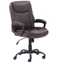 BEST OF BEST COMPUTER CHAIR FOR LONG HOURS UNDER $200 Summary