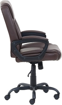 BEST OF BEST COMPUTER CHAIR FOR LONG HOURS UNDER $200