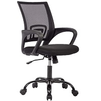 BEST OF BEST ERGO CHAIR FOR SHORT PERSON Summary