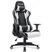 BEST OF BEST ERGONOMIC CHAIR WITH NECK SUPPORT Summary
