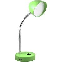 BEST OF BEST GREEN OFFICE LAMP Picks