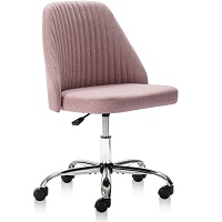 BEST OF BEST HOME OFFICE CHAIR UNDER 200 Summary