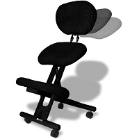 BEST OF BEST KNEELING CHAIR FOR BACK PAIN Summary