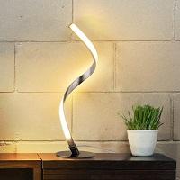 BEST OF BEST LED SPIRAL LAMP Picks