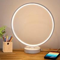 BEST OF BEST MODERN LED TABLE LAMP Picks