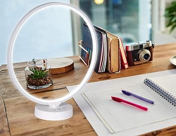 BEST OF BEST MODERN LED TABLE LAMP