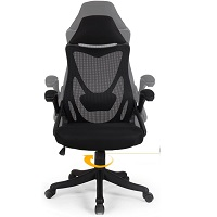 BEST OF BEST OFFICE CHAIR FOR NECK AND SHOULDER PAIN Summary