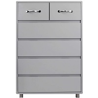 BEST OFFICE 6-DRAWER FILE CABINET picks