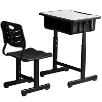 BEST SMALL CHEAP DESK AND CHAIR Summary
