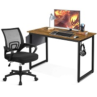 BEST STUDENT CHEAP DESK AND CHAIR Summary